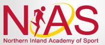 Northern Inland Academy of Sport